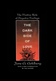 the-dark-side-of-love